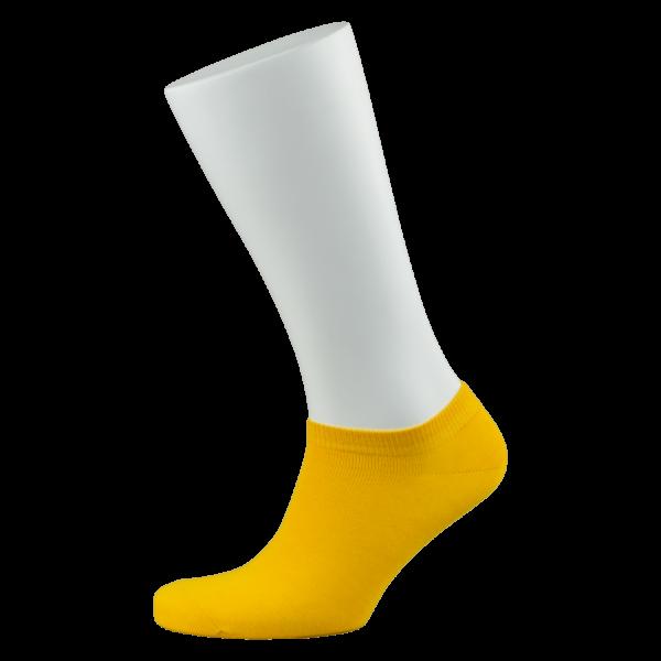 WY Желтый