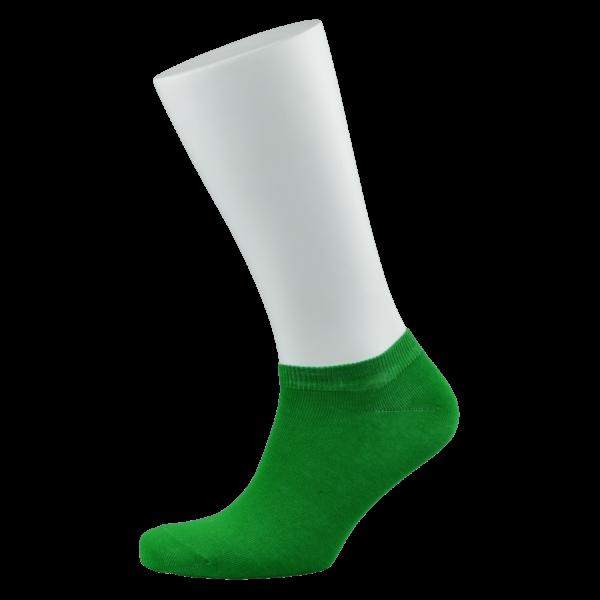 WY Зеленый
