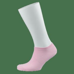 WY Розовый